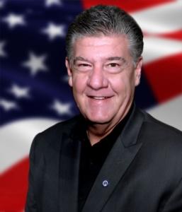 Bill Michaels
