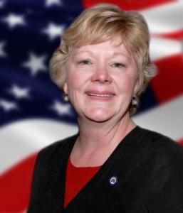 Patti Kneiser